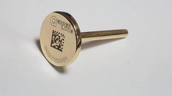 کلید-درب-فشنگی-بوتیرومتر